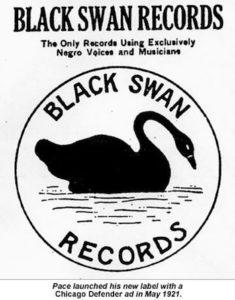 black-swan-records-235x300