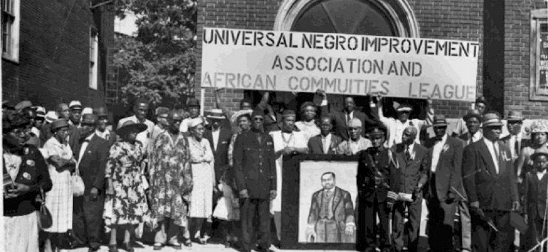 Marcus-Garvey_Universal-Negro-Improvement-Association__02
