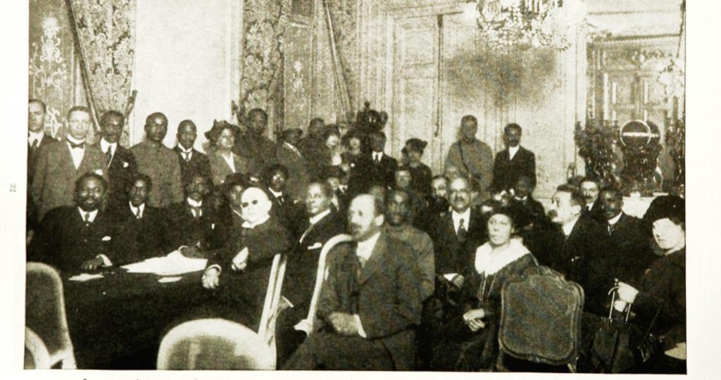Pan-African_Congress,_Paris,_February_19-22,_1919